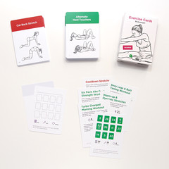 Exercise-Cards-by-WorkoutLabs-9_medium