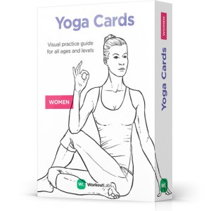 Yoga-Cards-WorkoutLabs-front_large